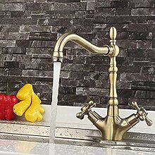 Wasserhahn,Waschbecken Wasserhahn Für