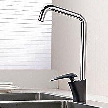 Wasserhahn,Waschbecken Wasserhahn komplett mit