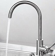 Wasserhahn Waschbecken Wasserhahn Küchenarmatur