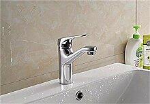 Wasserhahn Waschbecken Wasserhahn Messing