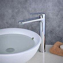 Wasserhahn Waschbecken Wasserhahn mit Einhand