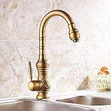 Wasserhahn Waschbecken Wasserhahn Mit Vintage