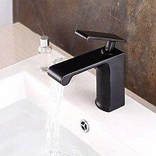 Wasserhahn Waschbecken Wasserhahn undicht