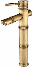 Wasserhahn Waschbecken Wasserhahn Waschbecken