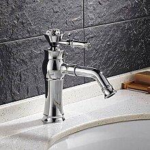 Wasserhahn Waschbecken Wasserhahn Wasserhähne