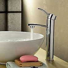 Wasserhahn Waschbecken Wasserhahn
