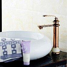 Wasserhahn Waschbecken Zubehör Küchenzubehör