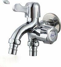 Wasserhahn Waschmaschine Wasserhahn Mit Qualität