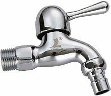 Wasserhahn Waschmaschine Wasserhahn Mopp