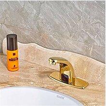 Wasserhahn Waschtisch Armatur Badarmaturen Küche