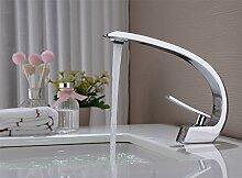 Wasserhahn Waschtischarmatur