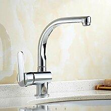 Wasserhahn Waschtischarmatur Badezimmer