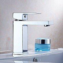 Wasserhahn Waschtischarmatur Becken Wasserhahn