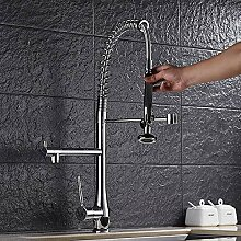 Wasserhahn Waschtischarmatur Frühling Küchenhahn