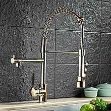 Wasserhahn Waschtischarmatur Küchenarmatur