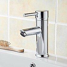 Wasserhahn Waschtischarmatur Kupfer Heiß Und Kalt
