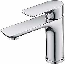Wasserhahn Waschtischarmatur Kupfer Heißes Und