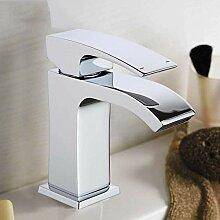 Wasserhahn Waschtischarmatur Wasserhahn Badarmatur