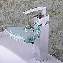 Wasserhahn Waschtischarmatur Wasserhahn