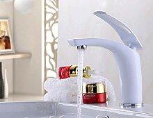 Wasserhahn Waschtischarmaturen Badarmatur