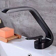 Wasserhahn Waschtischarmaturen Küche