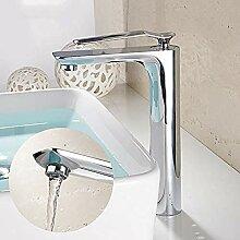Wasserhahn Waschtischarmaturen Waschtischmischer