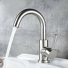 Wasserhahn Waschtischarmaturen Wasser Sparende Und
