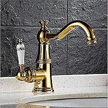 Wasserhahn Waschtischarmaturen