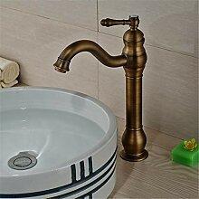 Wasserhahn Waschtischmischer Beste Qualität Neue