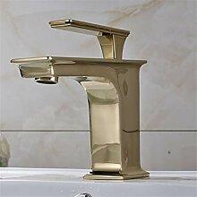 Wasserhahn Waschtischmischer Hohe Qualität