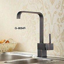 Wasserhahn Waschtischmischer Kitchen Beautiful