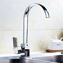 Wasserhahn Waschtischmischer Küchenarmatur