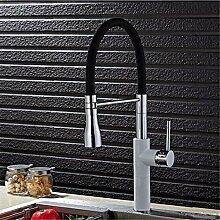 Wasserhahn Waschtischmischer Küchenarmatur Spüle