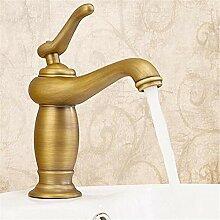 Wasserhahn Waschtischmischer Neue Ankunft