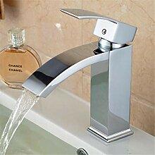 Wasserhahn Waschtischmischer waschbecken