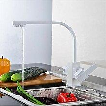 Wasserhahn Waschtischmischer Wasserhahn