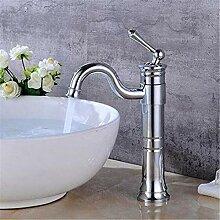 Wasserhahn Waschtischmischer Wasserhahn Vintage