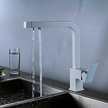 Wasserhahn Wasser reinigen Küchenarmatur