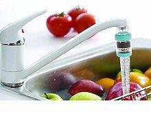 Wasserhahn Wasserfilter Gesunde Aktivkohle