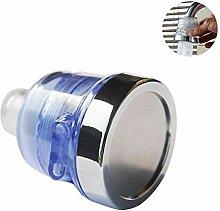 Wasserhahn Wasserfilter Wasserhahn Luftsprudler