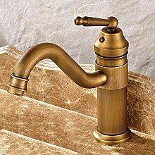 Wasserhahn Wasserhähne Antike Badewanne