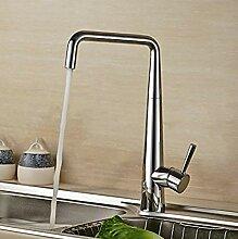 Wasserhahn Wasserhähne Aus Edelstahl 304