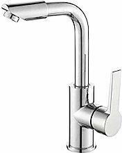 Wasserhahn Wasserhähne Badezimmerarmaturen