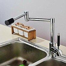 Wasserhahn Wasserhähne Becken Wasserhahn Einhand