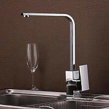 Wasserhahn Wasserhähne Küchenarmatur Wasserfall