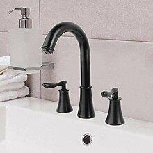 Wasserhahn Wasserhähne Küchenarmatur Wasserhahn