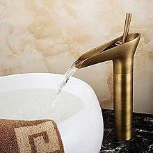Wasserhahn Wasserhähne Modernes Massives Messing