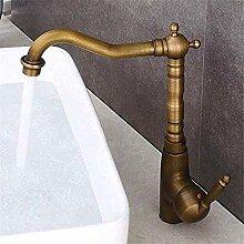 Wasserhahn Wasserhähne Vintage Messing