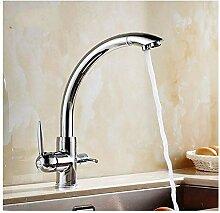 Wasserhahn Wasserhahn Armaturen Küchenarmatur
