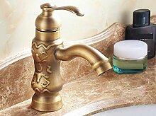 Wasserhahn Wasserhahn Bad Waschbecken Wasserhahn
